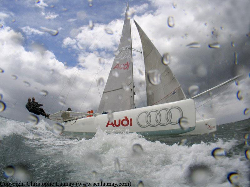Audi_3_copy