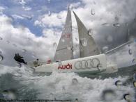 Audi Sailing Sport