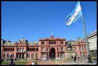 """Buenos Aires """"en vrac"""""""