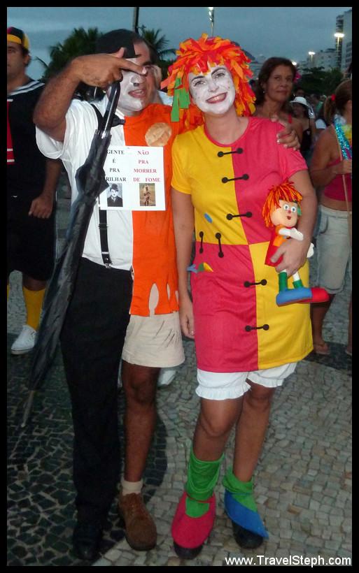 Carnaval_2011_fantasia07