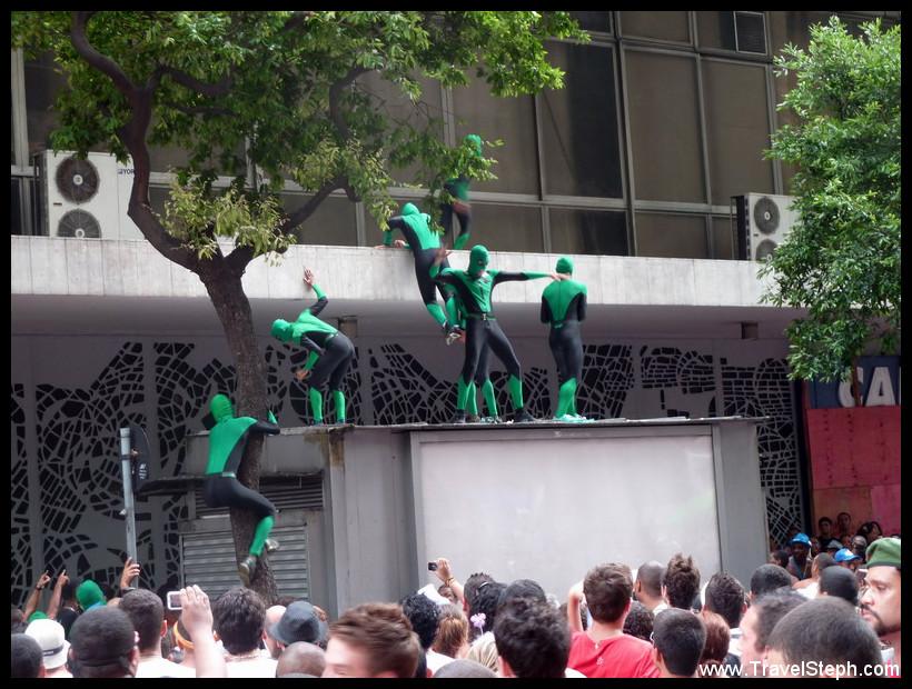Carnaval_2011_fantasia20