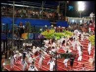 Carnaval 2011 Sambodrome