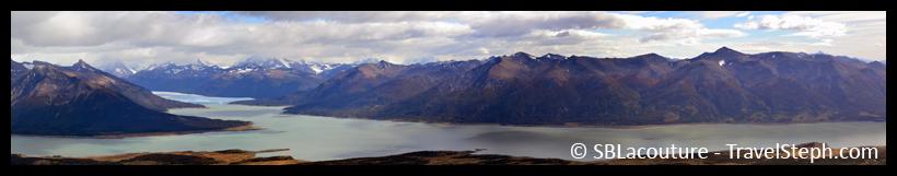 Panorama_Lago_Roca_1