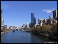 """Melbourne """"en vrac"""""""