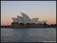 Sydney et alentours