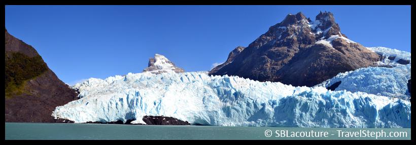 Panorama_parque_losèGlaciares