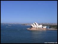 Plages, mer et baie de Sydney