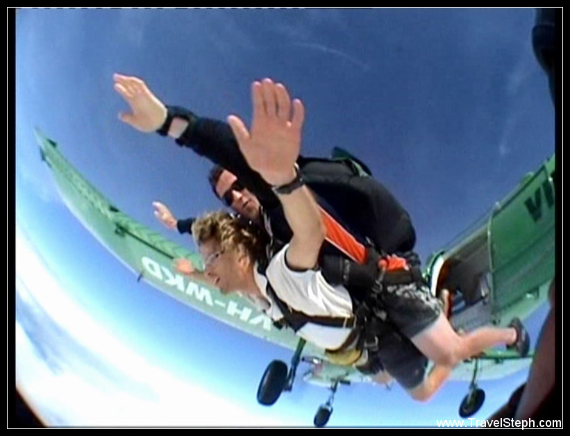 Skydive027