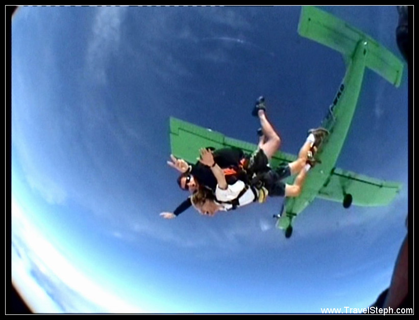 Skydive032