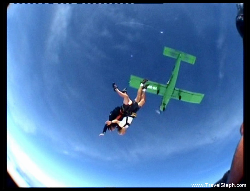 Skydive034