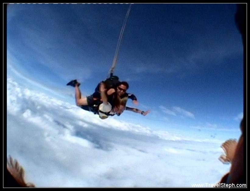 Skydive038