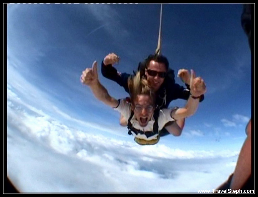 Skydive043