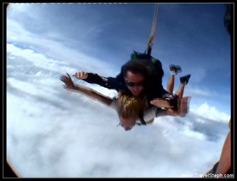 Skydive045