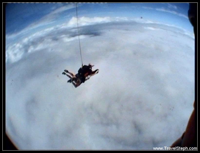 Skydive047