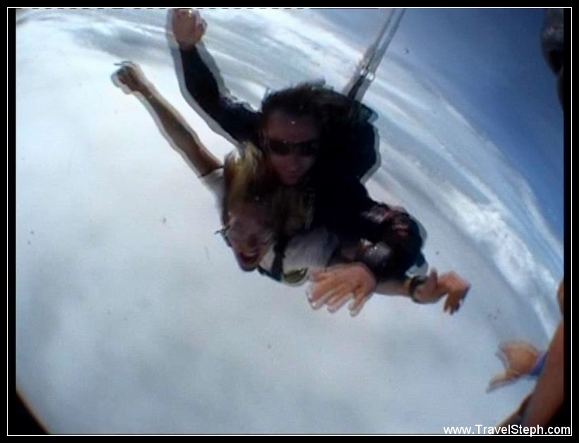 Skydive048