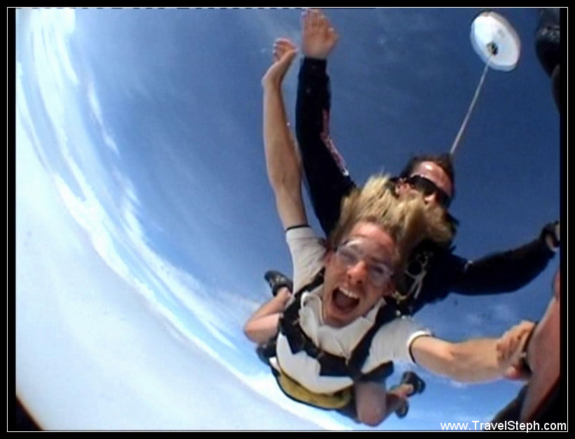 Skydive050