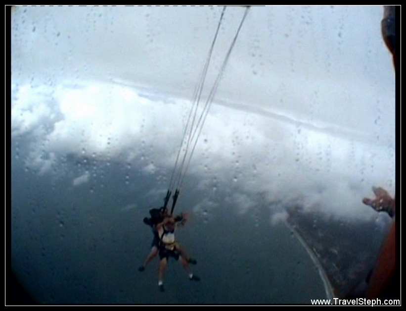 Skydive055