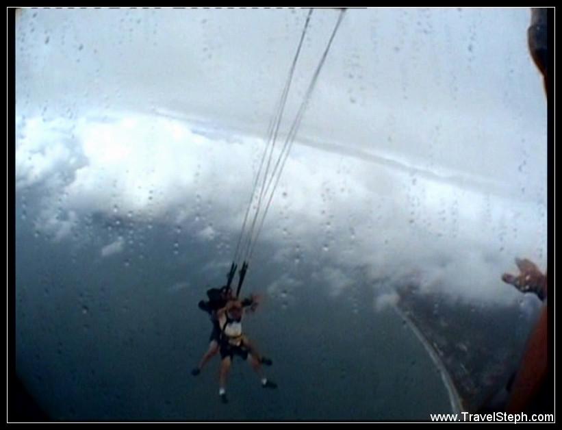 Skydive055