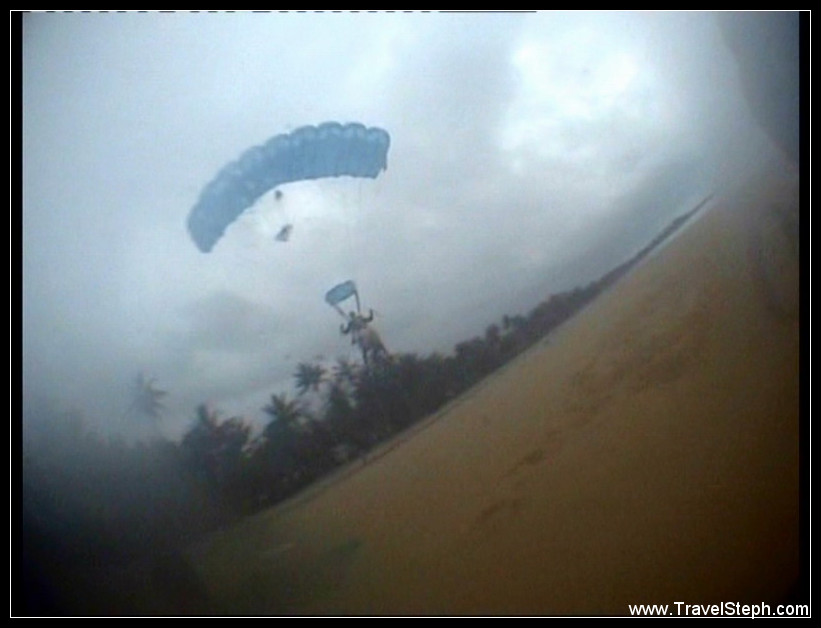 Skydive064