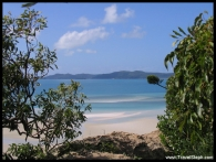 Witsundays Islands