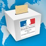 Image © diplomatie.gouv.fr